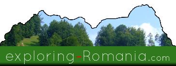 Exploring Romania